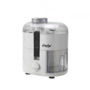 MAGIC JUICER, 450watts