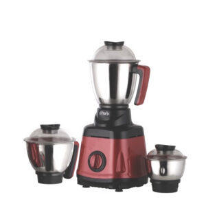 MAGIC GOLDSTAR MIXER GRINDER 750Watts