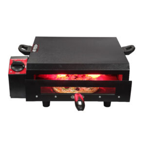 VIBRO Jumbo Electric Tandoor -101,3000 Watts
