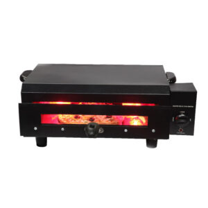 VIBRO SUPER CHEF-105  GRILL CHEF-105 ,2500Watts