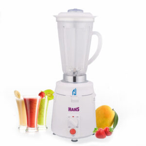 HANS Mixer/Blender Fruitmix Plus 900Watts